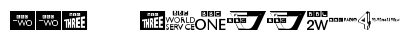 download BBC TV Channel Logos