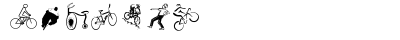download Cycling