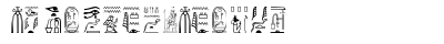 download Greywolf Glyphs