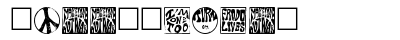 download Hippy Stamp A
