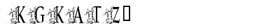 download KGKATZ 2