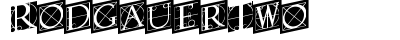 download Rodgauer Two